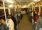 žiwot w tramwaji