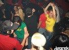 prosac_nights_08_28-12-2006__062.jpg