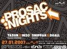 prosac_nights_09_27-01-2007__00.jpg