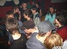 prosac_nights_09_27-01-2007__05.jpg