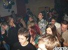 prosac_nights_09_27-01-2007__07.jpg