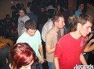 prosac_nights_09_27-01-2007__08.jpg