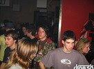 prosac_nights_09_27-01-2007__27.jpg