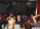 prosac_nights_09_27-01-2007__28.jpg