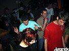 prosac_nights_09_27-01-2007__61.jpg