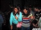 prosac_nights_09_27-01-2007__63.jpg