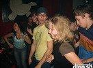 prosac_nights_09_27-01-2007__77.jpg