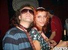 prosac_nights_09_27-01-2007__83.jpg