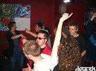 prosac_nights_27-05-2006_04.jpg