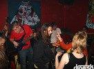 prosac_nights_27-05-2006_08.jpg