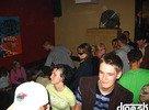 prosac_nights_27-05-2006_16.jpg