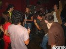 prosac_nights_16-09-2006__03_resize.jpg