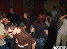 prosac_nights_16-09-2006__09_resize.jpg