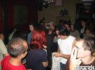 prosac_nights_16-09-2006__12_resize.jpg