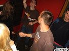prosac_nights_16-09-2006__30_resize.jpg