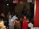 prosac_nights_16-09-2006__43_resize.jpg