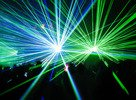 Laser Show - Recapitulation