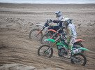 Red Bull Knock Out 2008