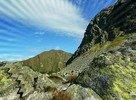 Volovec z Roháčskych plies