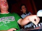 Silky Sound dj Gurry& dj Tomm-e
