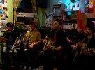 Smola a Hrušky, Unplugged