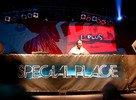 Special Place - L PLUS
