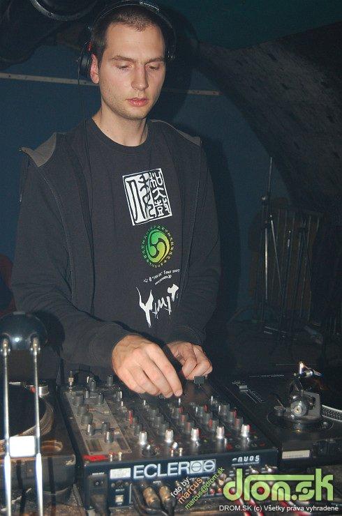 DJ Boss
