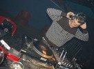 DJ Ultra