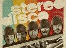 Stereodisco 11
