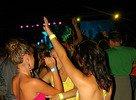 Sun Dance party