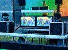 DJ Folly