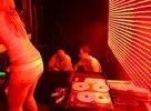 DJ Lucca, Milan Lieskovsky & BIG BOSS