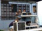 DJ Paul G & DJ Stan