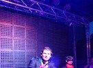 DJ Peetboy