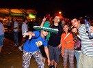 Sundance Party