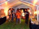 Sundance Party V.I.P