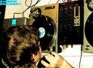 DJ Streetroll