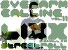 SVEZARM CALLING #11 with dj LIXX