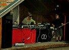 The Funk Junkiez