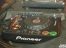 Pioneer ;)