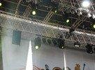 Topfest 2010 - Horkýže Slíže