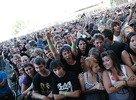 Topfest 2010 - Na Zelenej vode