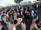 Topfest 2010 - Na Zelenej vode - SMOLA A HRUŠKY