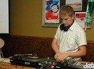 DJ Lecho