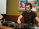 DJ Leffe