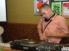 DJ XoMa