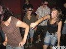 tancovačky :)